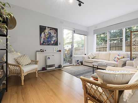 4/553 Whitehorse Road, Surrey Hills 3127, VIC Apartment Photo