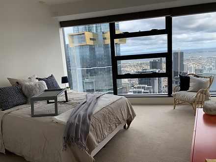 6301/7 Riverside Quay, Southbank 3006, VIC Apartment Photo