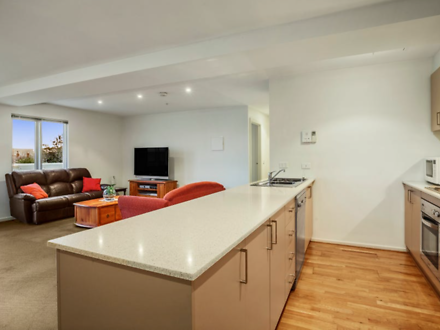 41/14 Bell Street, Coburg 3058, VIC Apartment Photo