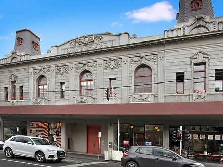214/277 Barkly Street, Footscray 3011, VIC Apartment Photo