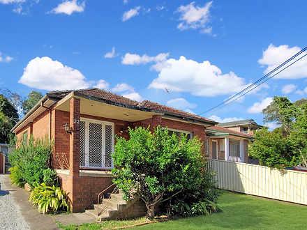 22 Milton Street, Bankstown 2200, NSW House Photo