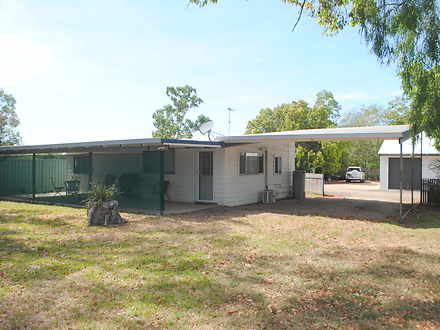 10A Courallie Street, Moree 2400, NSW House Photo