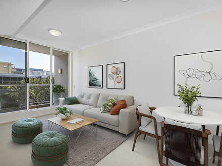 516/11 Wentworth Street, Manly 2095, NSW Unit Photo