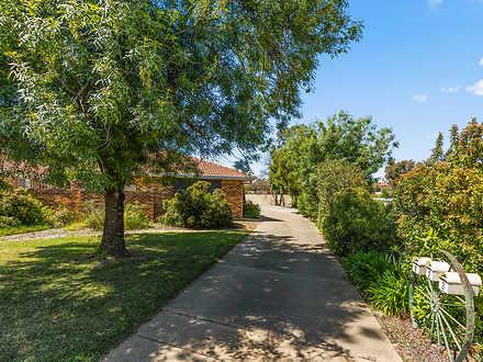 3/22 Incarnie Crescent, Wagga Wagga 2650, NSW House Photo