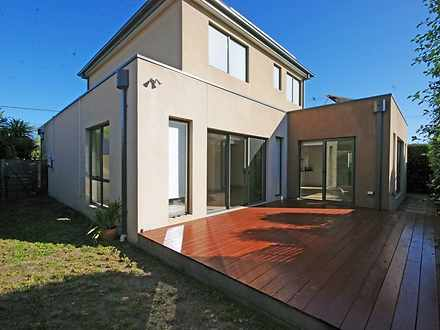 1A Parkmore Road, Bentleigh East 3165, VIC House Photo