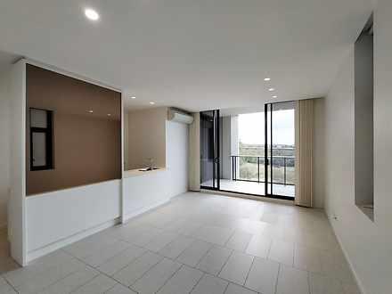 203A/3 Broughton Street, Parramatta 2150, NSW Apartment Photo
