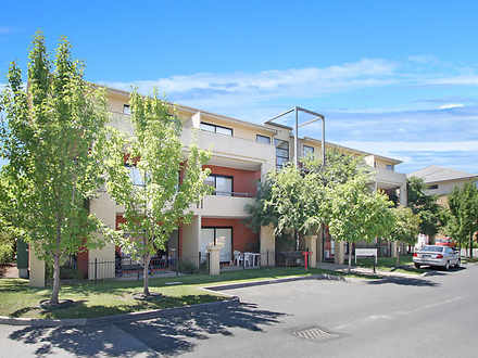 17/1 Monash Green Drive, Clayton 3168, VIC Apartment Photo