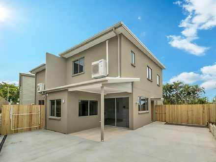 16B Quarry Street, Woolloongabba 4102, QLD Unit Photo