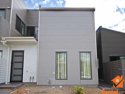 32 Blue Mountains Crescent, Fitzgibbon 4018, QLD House Photo