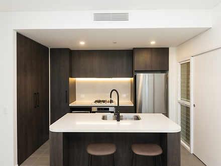 2508/15 Manning Street, South Brisbane 4101, QLD Apartment Photo