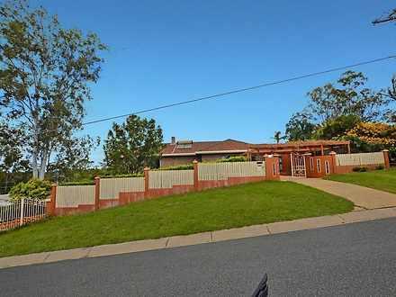37 Jean Road, Camira 4300, QLD House Photo