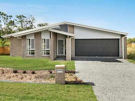 2 Lark Place, Redbank Plains 4301, QLD House Photo