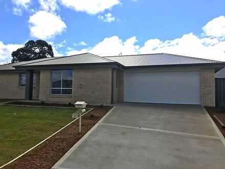 2 Campbell Parade, Armidale 2350, NSW House Photo
