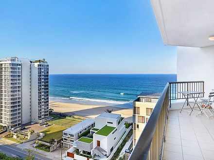 45/3576 Main Beach Parade, Main Beach 4217, QLD Apartment Photo