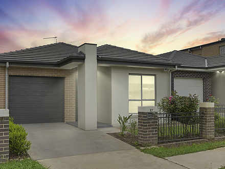 57 William Hart Crescent, Penrith 2750, NSW House Photo