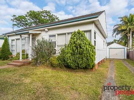 52 Carlisle Street, Ingleburn 2565, NSW House Photo