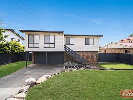 12 Pearl Street, Slacks Creek 4127, QLD House Photo