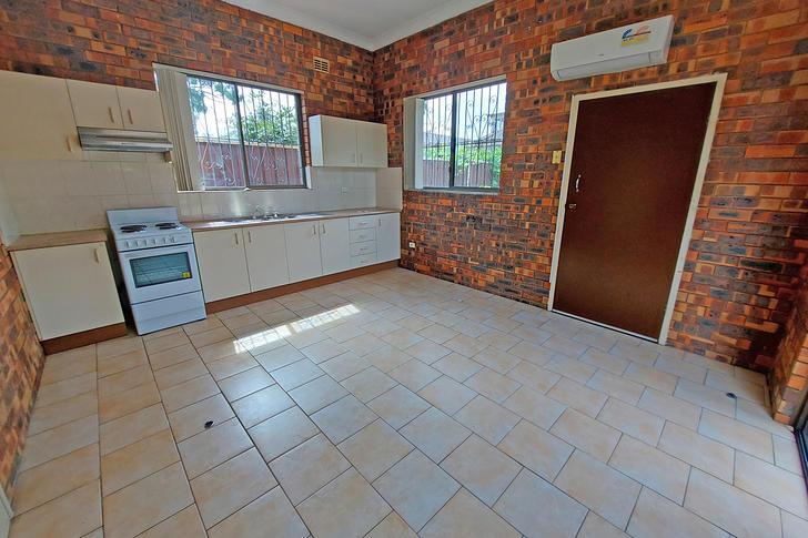 150A William Street, Granville 2142, NSW Unit Photo