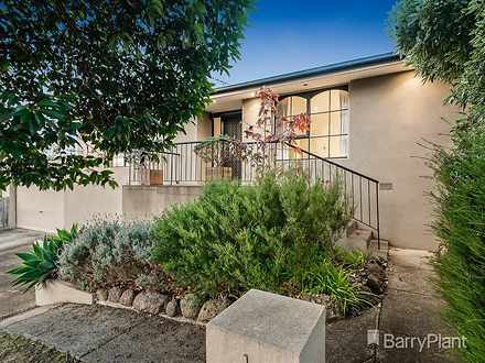 1 Towong Court, Doncaster East 3109, VIC House Photo