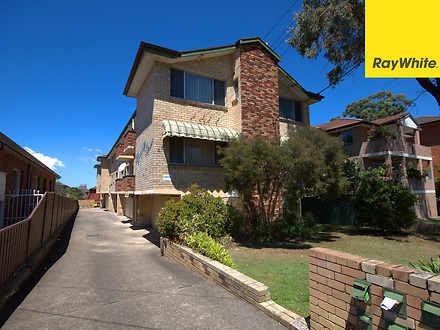 1/57 Northumberland Road, Auburn 2144, NSW Unit Photo