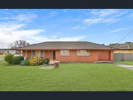 8 Treelands Avenue, Ingleburn 2565, NSW House Photo
