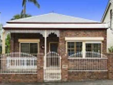36 Rosa Street, Spring Hill 4000, QLD House Photo