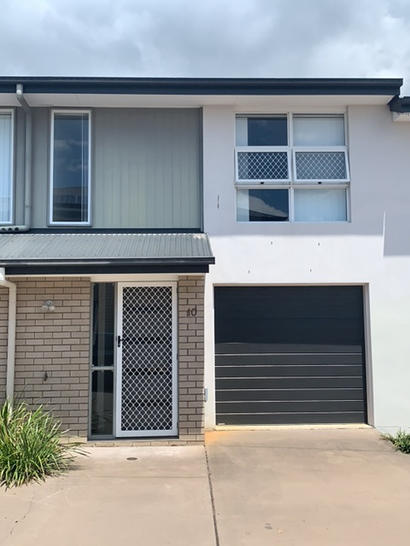 10/62 Station Road, Burpengary 4505, QLD Townhouse Photo