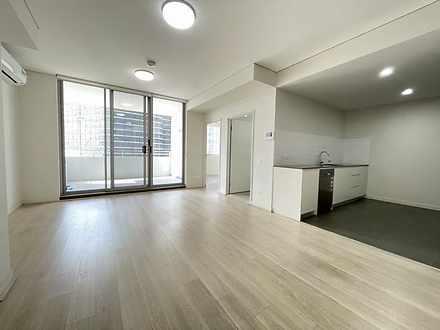 610/27 Dressler Court, Merrylands 2160, NSW Apartment Photo