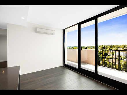 610/70 Batesford Road, Chadstone 3148, VIC Apartment Photo