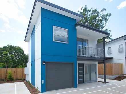 1/274 Kingston Road, Slacks Creek 4127, QLD House Photo