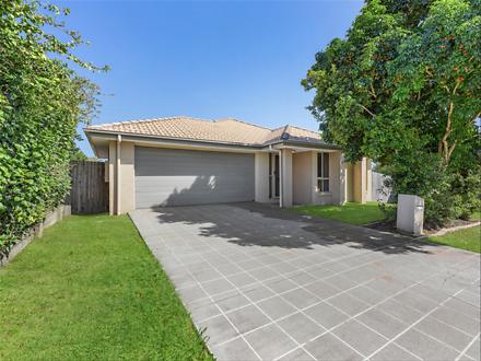23 Peggy Crescent, Redbank Plains 4301, QLD House Photo
