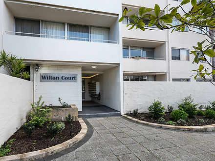 32/375 Stirling Highway, Claremont 6010, WA Apartment Photo