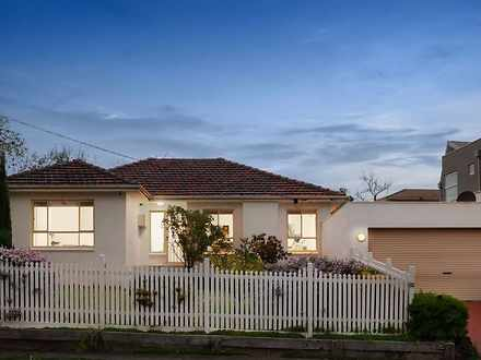 32 Colchester Drive, Doncaster East 3109, VIC House Photo
