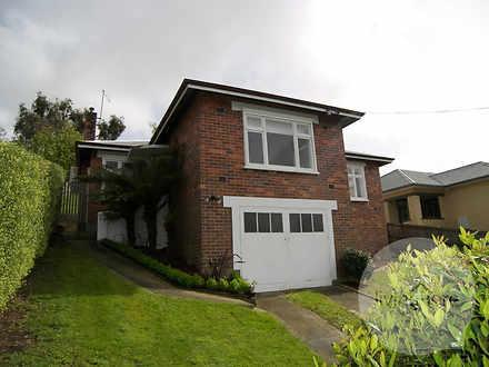 10 Bowen Avenue, Trevallyn 7250, TAS House Photo
