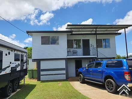 Kallangur 4503, QLD House Photo