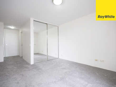 9/5 Mockridge Avenue, Newington 2127, NSW Apartment Photo