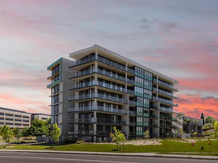 100/81 Constitution Avenue, Campbell 2612, ACT Apartment Photo