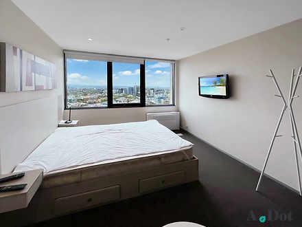 2806/181 Abeckett Street, Melbourne 3000, VIC Apartment Photo