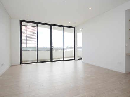 LEVEL 9/1 Kingfisher Street, Lidcombe 2141, NSW Apartment Photo