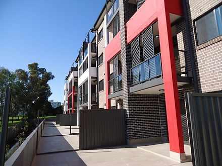 20/11 Durham Street, Mount Druitt 2770, NSW Apartment Photo