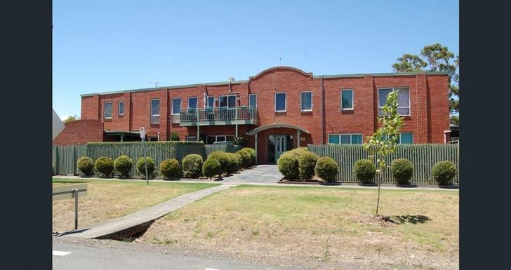19/36 Forest Street, Whittlesea 3757, VIC Apartment Photo