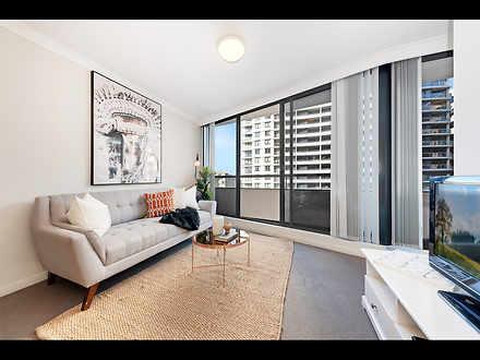 415/3 Herbert Street, St Leonards 2065, NSW Apartment Photo