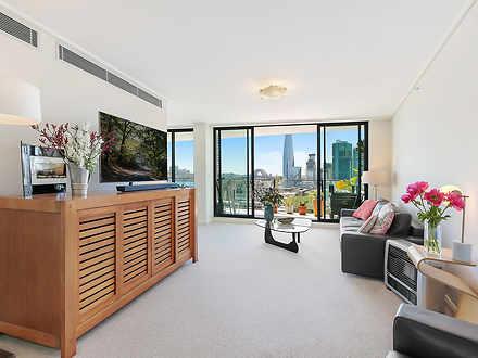 1001/21 Cadigal Avenue, Pyrmont 2009, NSW Apartment Photo