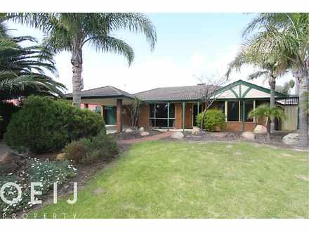10 Gwalia Place, Bibra Lake 6163, WA House Photo