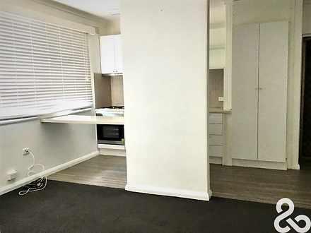 14/72 Dundas Street, Thornbury 3071, VIC Apartment Photo