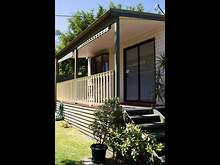 House - 13 Alukea Avenue, Point Clare 2250, NSW