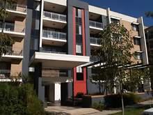 Unit - 12/16-24 Oxford Street, Blacktown 2148, NSW