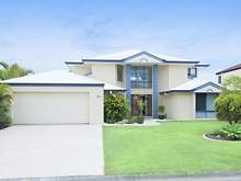 House - 36 Parkwater Terrace, Helensvale 4212, QLD