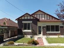 House - 29 Moore Street, Bexley 2207, NSW