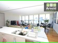 Apartment - 302/15 Honeysuckle Dr, Newcastle 2300, NSW